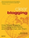 Clear_blogging_book